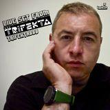 DJ_Rio Live at TRIFEKTA 05/08/20