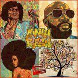 Funky Fresh mit DJ Shame Part 11 - Funk & Soul Vibes Special mit Cee-L