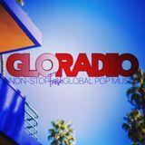 GLORadio 04-19-19