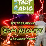 EDM Nights with Dj Merhelik 13.10.2016. - 02