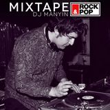 MIXTAPE R&P 310715 -- DJ MANYIN