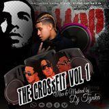 CROSSFIT HIP-HOP VOL 1 BY DJ TYNKA