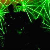 Warped Wednesday Quarantine Mix Apr. 4, 2020 (DJs Kaleidoscope + Sorrow-Vomit)