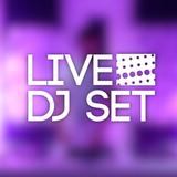 Johan D @ Live Set from 7th Heaven 19-12-2016