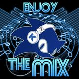 Enjoy The Mix #01 October 2014