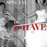 Sunday Special @ Le Belgica 10/07/16