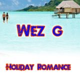 Wez G - Holiday Romance (Chillout)