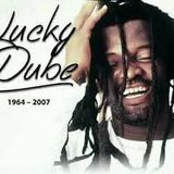Lucky Dube Tribute Mix By DJ Dennis