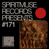Spiritmuse Records presents #171