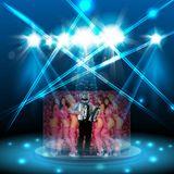 Brand New Fun House 2,0 Suumer Mega Dance Re Edits Tunes