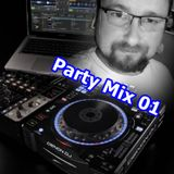 Party Mix 01