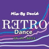 Retrodance Mix By David 18 11 2011.mp3