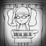 Pet Shop Boys: Dreamworld