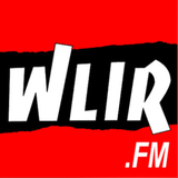 WLIR.FM Saturday Night Dance Party - 12/28/19