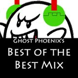 Best Of the Best Mix K-pop edition (Ver. 1) Ft. T-Ara and Psy
