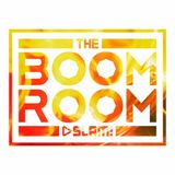 085 - The Boom Room - Robag Wruhme (30m Special)