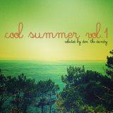 Cool Summer Vol.1