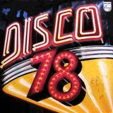 Disco 17: Disco Summer 78