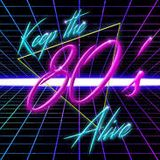 80's Session 2