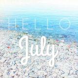 2016 July