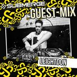 LEIGHTDON - SUBMERGE SUMMER GUEST MIX (SUBSUM002)