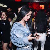 New Việt Mix - Em Vẫn Chưa Về - Duy Đá Mix