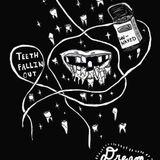 Dreams! 11/30/15