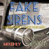 Fake Sirens