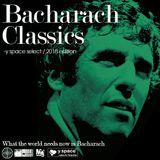 Bacharach Classics -2018 edition