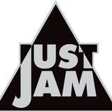 JUST JAM 78 DJ SPOOKY FT. CHRONIK & G MAN