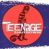 GARAGE TEENAGE SHUTDOWN PART 1