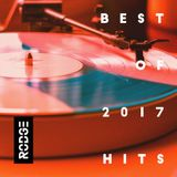 WPM #125 - RODGE - BEST OF 2017 HITS SET