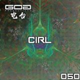 GoaProductions Radio 050: LING