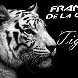 Tiger - Franco De La Canal (Original Mix)