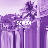 Senda: A Percussive Journey through Latin America [Folktronic / Deep Flute / Organic / Sunrise]