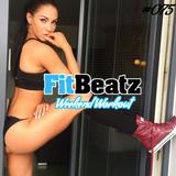 The Weekend Workout #075 @ FitBeatz.com