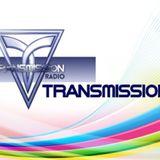 Andi Durrant - Transmission Radio 109
