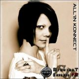 ALL'IN KONNECT- EVENT MIDNIGHT EXPRESS FM 29/01/2016