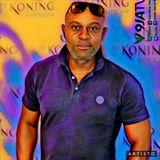Afrobeat Riddim Dancehall Vibes- DJ 2MILES