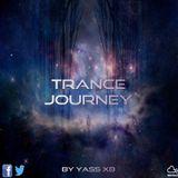 Trance Journey 014