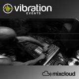 X-Mas 2011 @ Vibration Studio