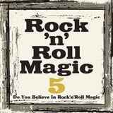Rock'n'Roll Magic 05 (POWERPOP 2002-2013)