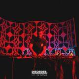 Roberto Bosco ( Last Drop Records )  @ Disorder Festival 19/08/17