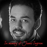 In Memory Of James Ingram