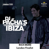 Movida Corona UK - RICH MORE