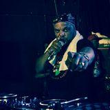 Iration Steppas Live on Reggae Roast Soundsystem