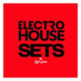 DJ SANCHESS - WARM UP - LIVE SESSION 007- www.redcircle.lat