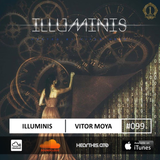 Vitor Moya - Illuminis 99 (Jun.19)