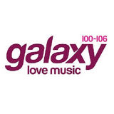 LTJ Bukem – Galaxy FM Bristol x Downtempo Studio Mix 2000