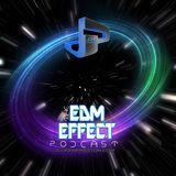 EDM Effect NYE 2018